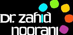 Dr. Zahid Noorani, Heartcare